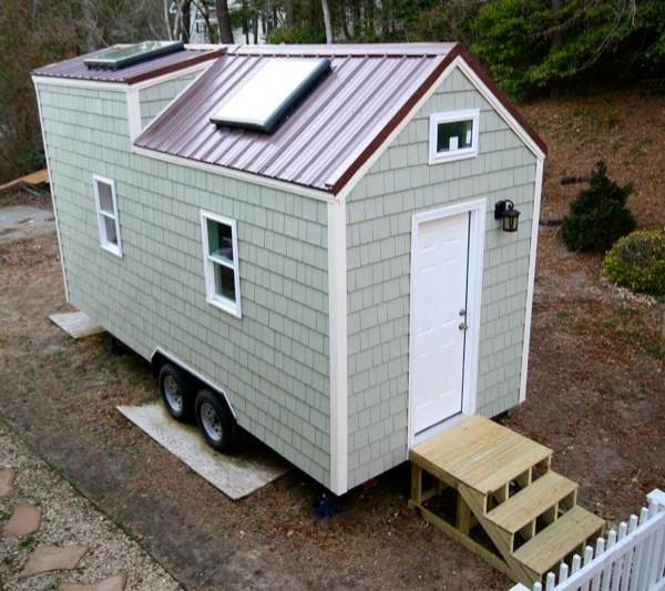 east-coast-tiny-houses-0025