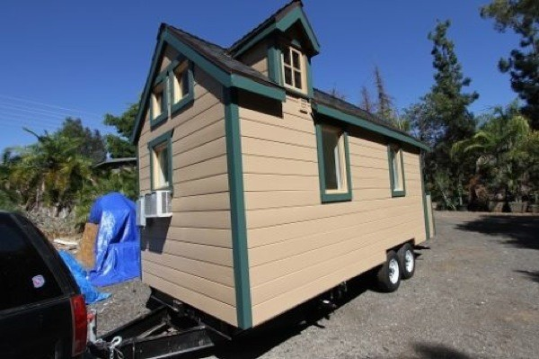 ebay-tiny-house-011