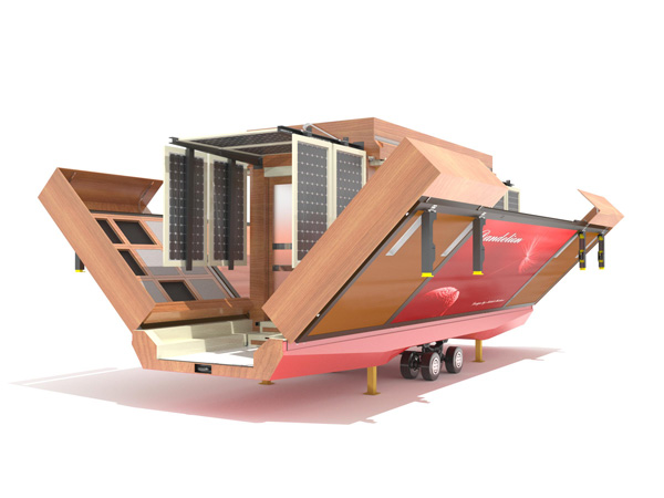 expanding-solar-mobile-home-05