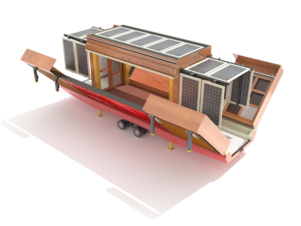 expanding-solar-mobile-home-06