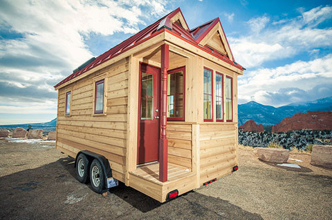 fencl-tiny-house-colorado-for-sale-2