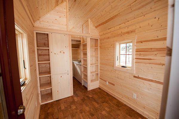 fencl-tiny-house-colorado-for-sale-4