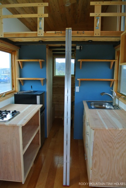 front-range-tiny-home-by-rocky-mountain-tiny-houses-008