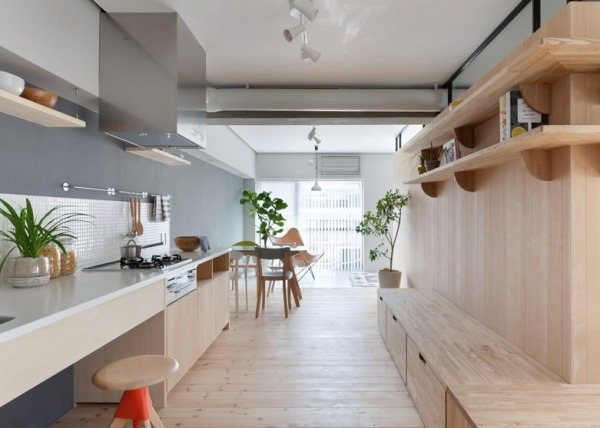 fujigaoka-m-apartment-redesign-by-sinato-architects-002