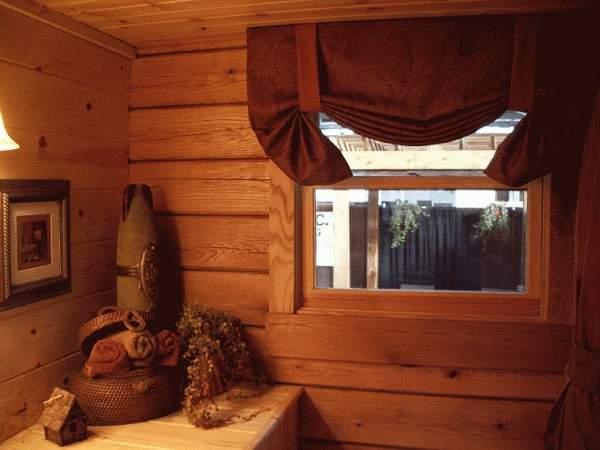 gastineau-oak-log-cabins-to-go-on-wheels-008
