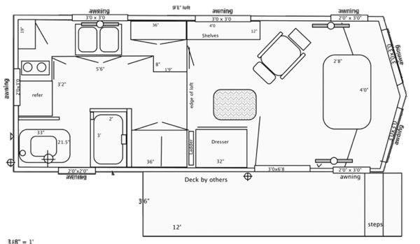 habitats-hawaii-ano-ano-tiny-house-005