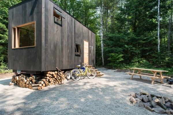 harvard-tiny-house-023