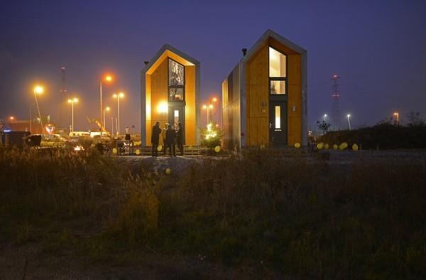 heijmans-one-prefab-tiny-houses-02