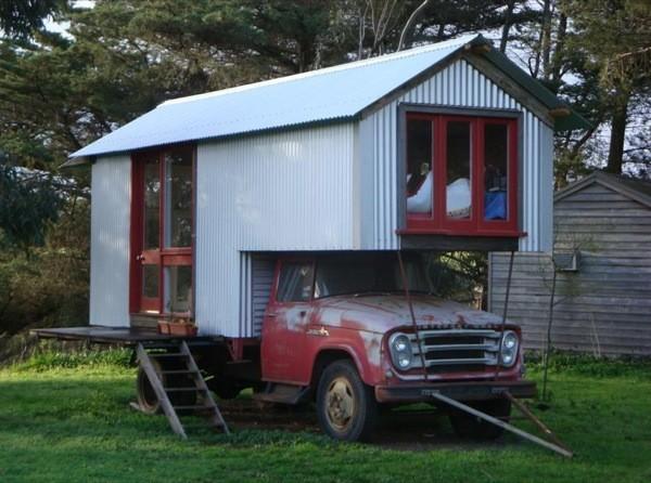 house-truck-012