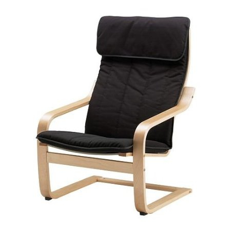 10 Arm Chairs for Tiny Houses, Micro Apartments or Any ...
