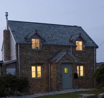 inglenook-little-stone-cottage-in-st-agnes-unique-home-stays-024