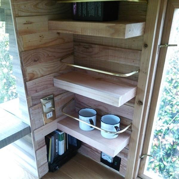 japan-tiny-house-0012