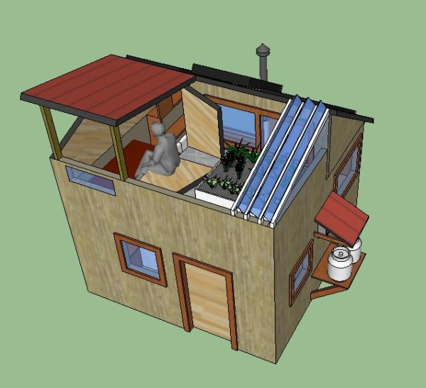 jonathans-off-grid-solar-eco-tiny-house-003