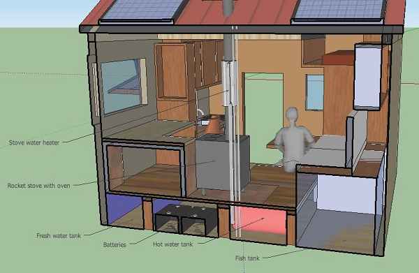 jonathans-off-grid-solar-eco-tiny-house-004