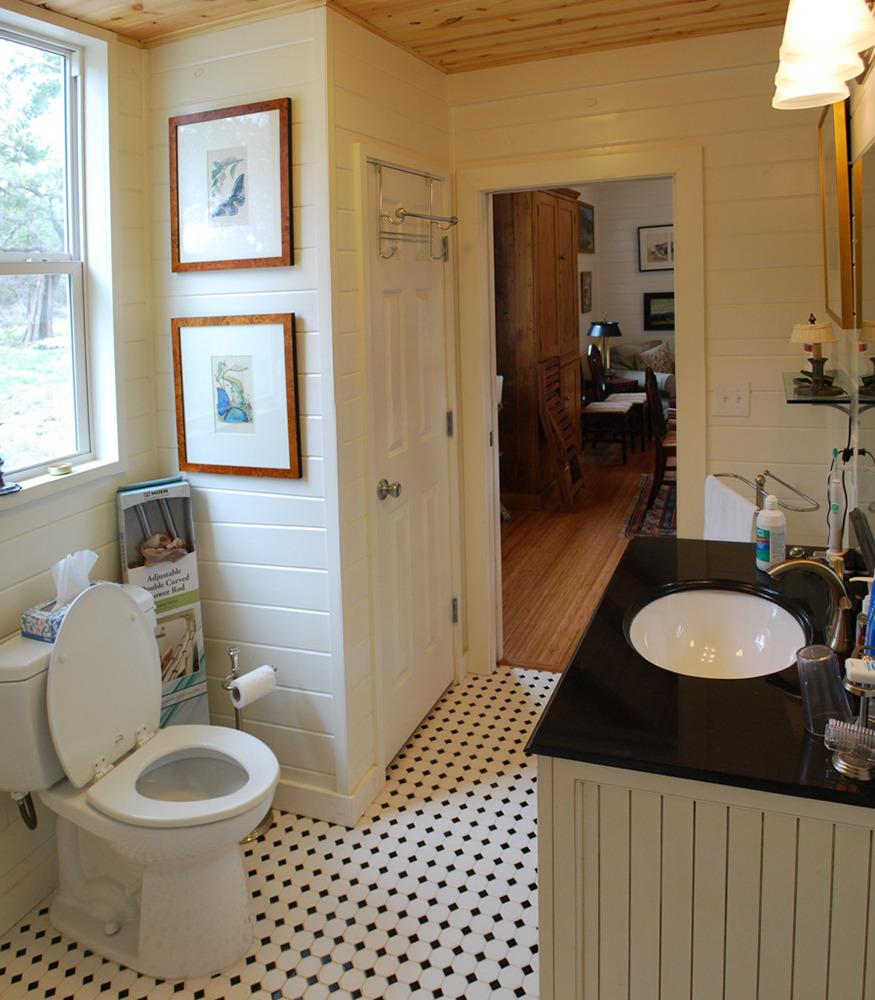 kanga 480sqft cottage