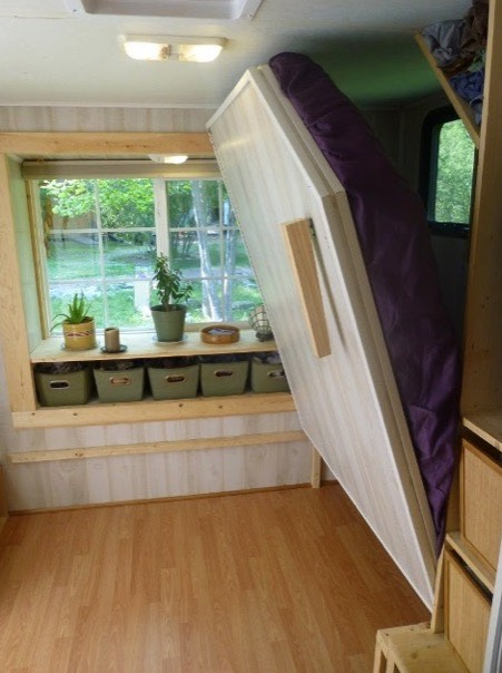 kirkwood-tiny-house-for-sale-0013
