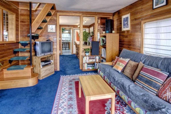 lake-union-seattle-640-sq-ft-houseboat-03