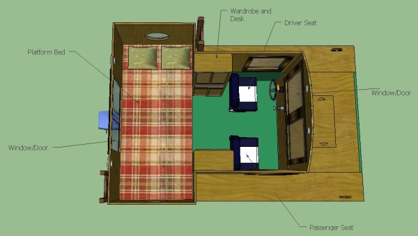lamar-alexanders-stealthboat-8x12-tiny-house-design-006