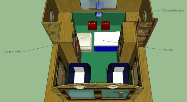 lamar-alexanders-stealthboat-8x12-tiny-house-design-008