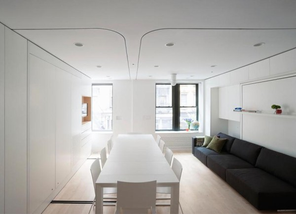 le1-420-sq-ft-nyc-micro-apartment-for-sale-002
