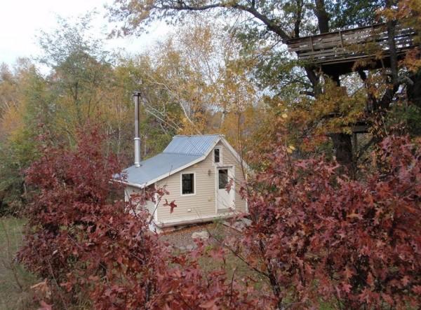 little-cabin-003