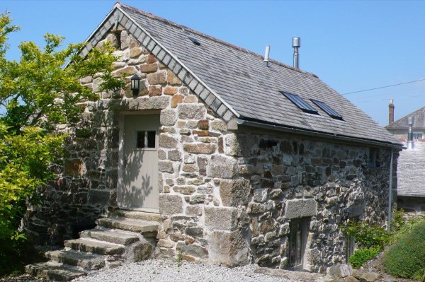 lofty-nr-st-ives-bay-unique-home-stays-002