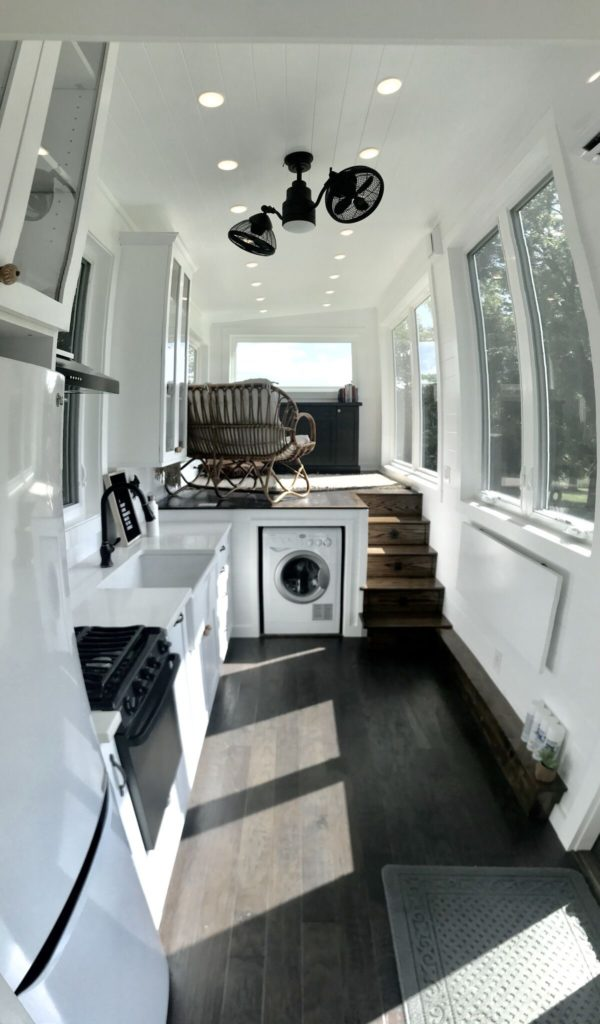 luxury-tiny-house-013