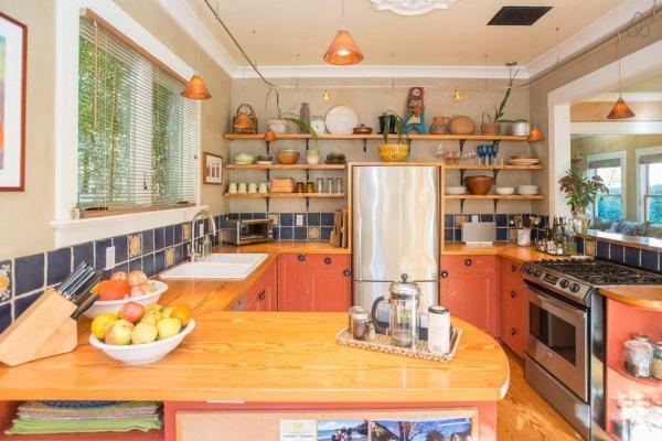 micro-cabin-studio-vacation-in-portland-oregon-0013