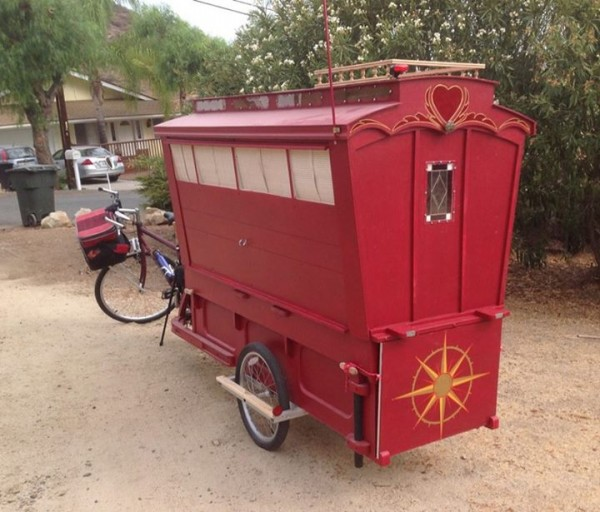 micro-gypsy-wagon-for-bicycles-02