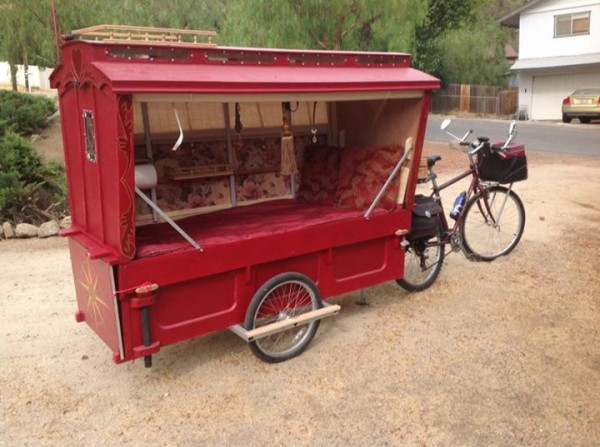 micro-gypsy-wagon-for-bicycles-13