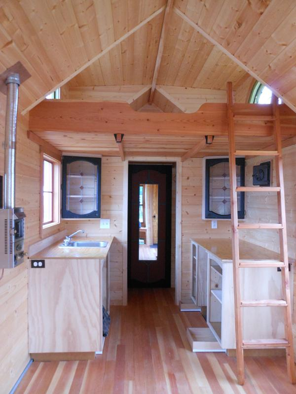 mighty-micro-house-for-sale-008