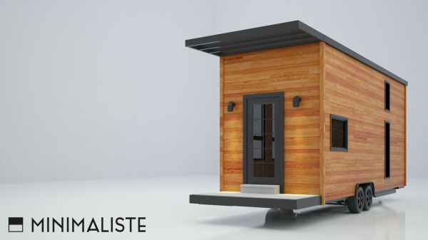 minimaliste-design-tiny-home-01
