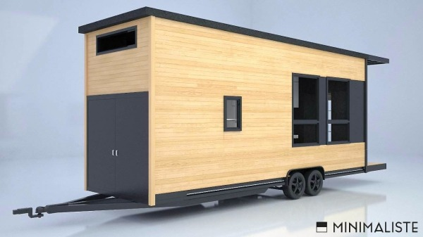 minimaliste-design-tiny-home-02