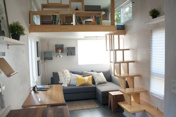 modern-tiny-house-004