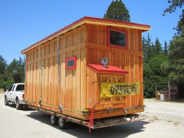 © moleculetinyhomes.blogspot.com