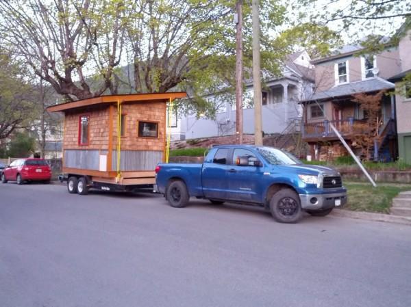 nelson-tiny-houses-001
