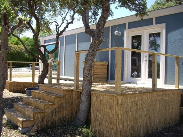 nsid-shipping-container-tiny-houses-001