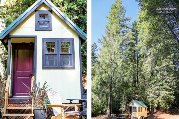 peppers-tiny-house-vacation-in-the-redwoods-002