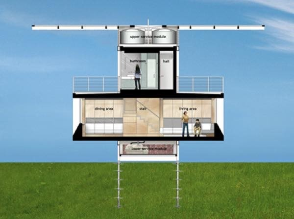 prefab-zerohouse-off-grid-self-sustainable-06