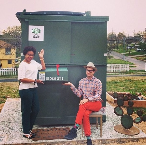 professor-dumpsters-dumpster-micro-house-project-0001