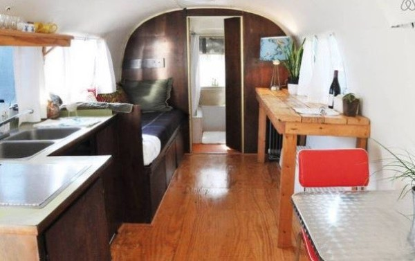 remodeled-1969-airstream-for-sale-006