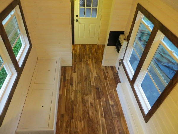 robins-nest-tiny-house-on-wheels-by-brevard-tiny-homes-00020