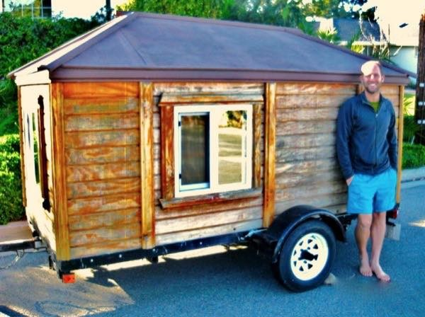 robs-teeny-tiny-house