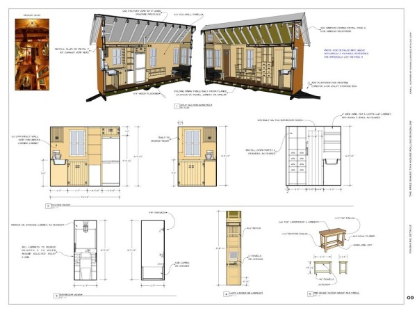 rolling-bungalow-free-tiny-house-plans-008