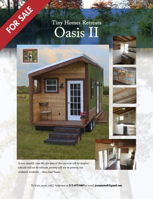 rustic-modern-tiny-house-for-sale-007