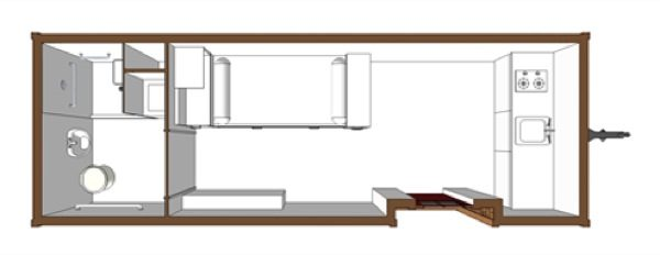 seattle-tiny-house-floor-plans-011