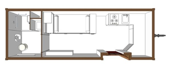seattle-tiny-house-floor-plans-04