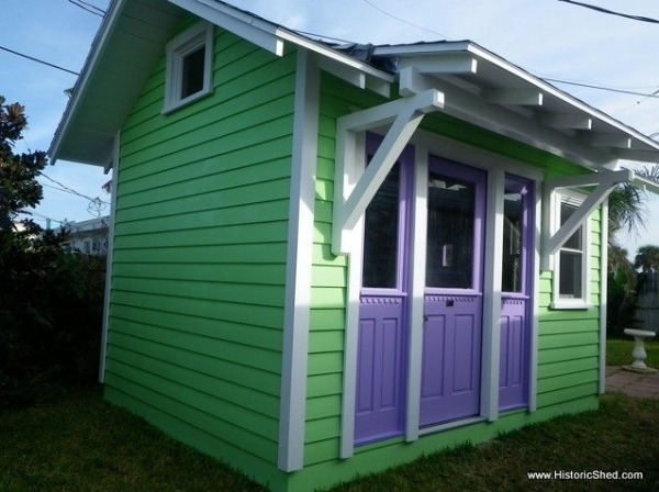 shed-art-studio-tiny-house-by-historic-shed-04