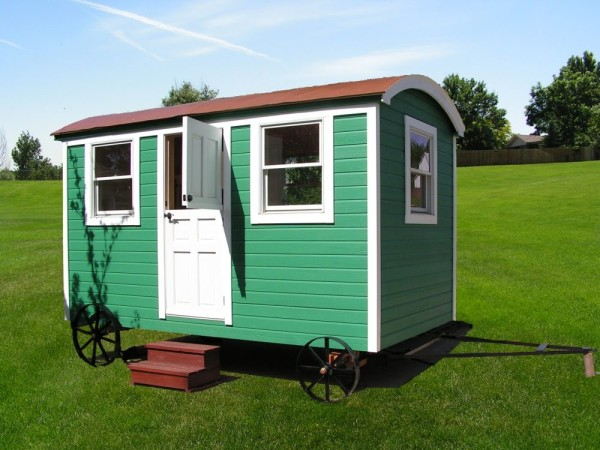 shepherds-hut-micro-cabins-usa-001