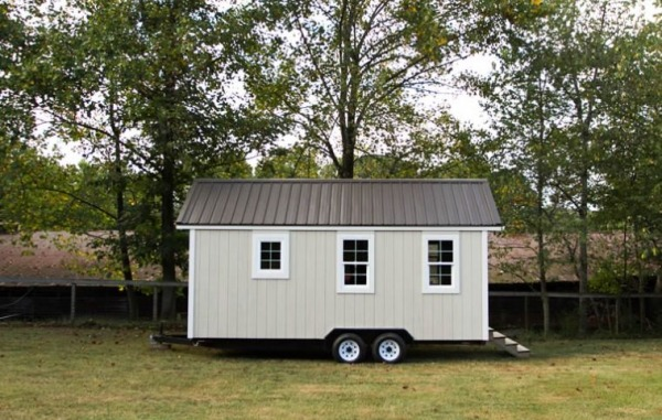 simple-living-tiny-house-for-sale-0004